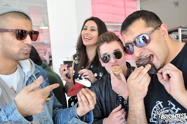 Panjabi DC Cupcakes + Kennedy Center resized (50)