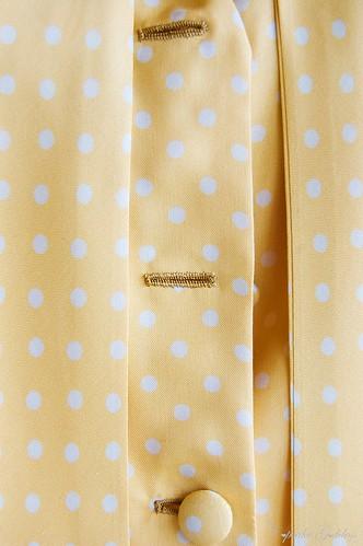 Buttonholes 9
