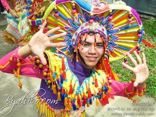 victorias kadalag-an festival 00247