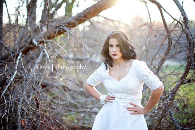030snowwhite-bridal