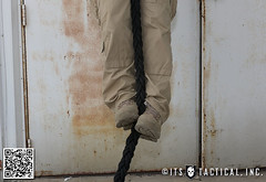 Rope Climbing 03