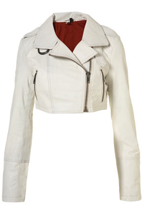 Topshop_white_leather_jacket