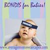 bondisforbabies!_edited-1