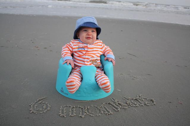 myrtle beach jett 6 months