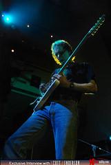 Scott-Henderson-Trio-(7)
