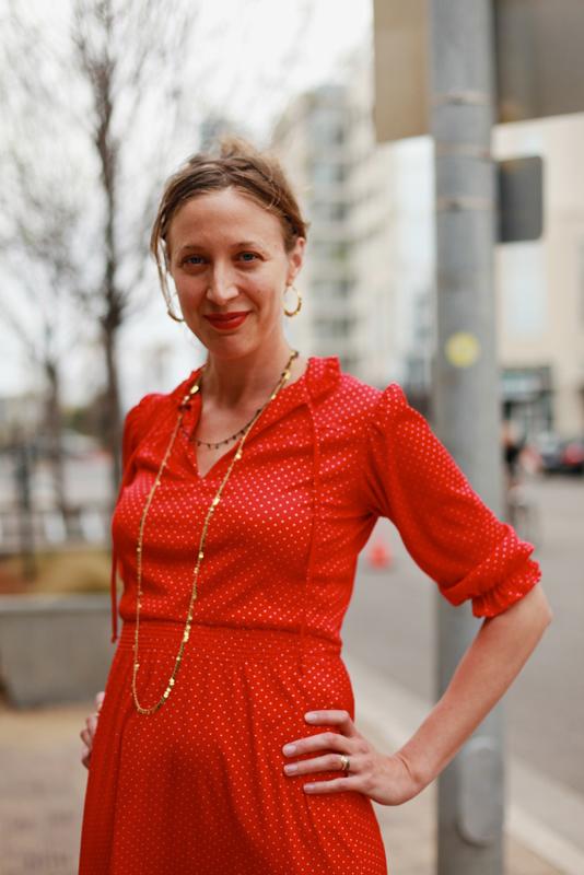 reddress_closeup - austin txscc street fashion style