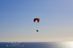 IMG_309_Paraglider_201103