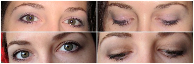 loreal customeyes review