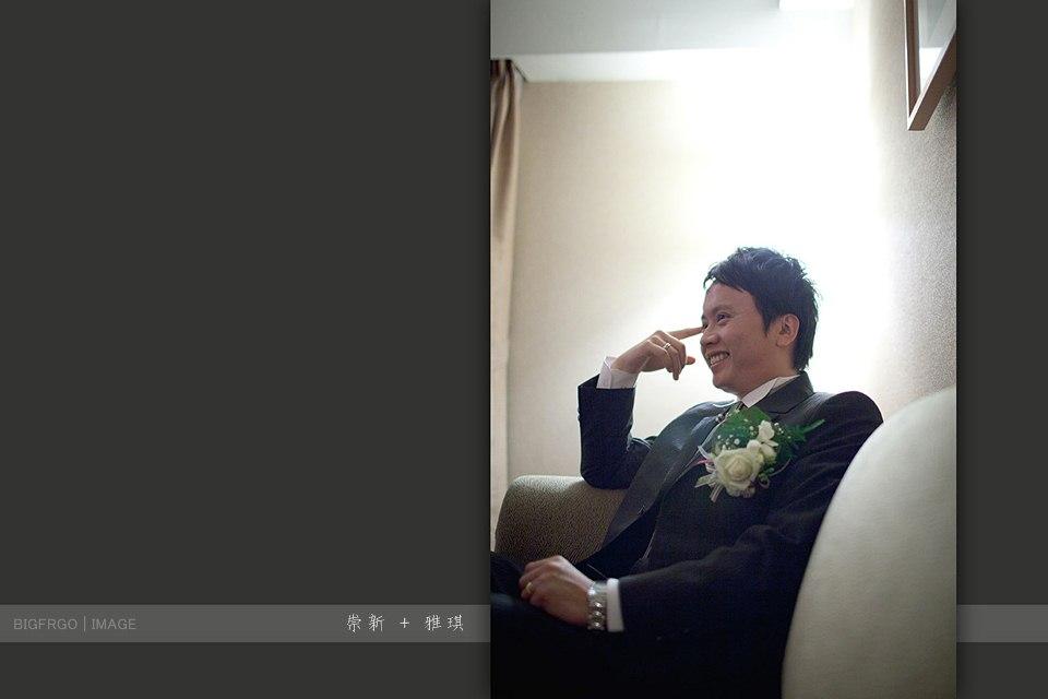 崇新+雅琪-096