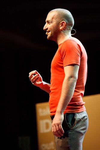 TEDxOPorto2011_00523
