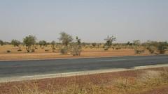 West Africa-2489