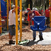 Cady-Way-Park-Playground-Build-Winter-Park-Florida-033