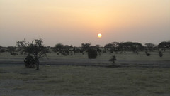 West Africa-2521