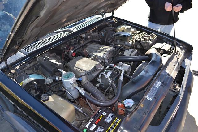 spur mercedes benz flying martin continental ferrari camaro porsche bmw rolls jaguar lamborghini gmc royce bentley maserati aston hennessey syclone hpe650
