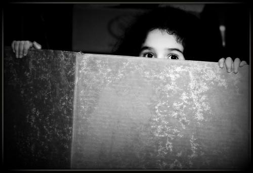 I see ya! by i moi myself