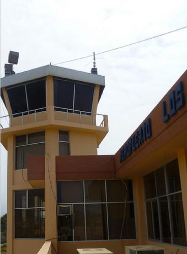bahia-san-vicente-airport
