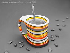 { Insulation color 6/6 (Hassan AL-zhrani) Tags: color insulation