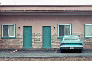 94/365 April 4 - Dodge