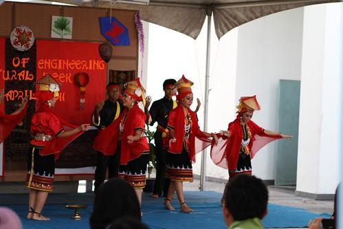 Cultural Week