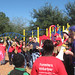 Jackson-Heights-Park-Playground-Build-Tampa-Florida-041