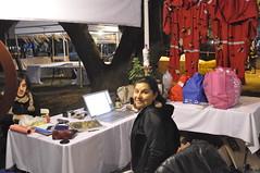 21-01-2011 infor_DSC0206_0207