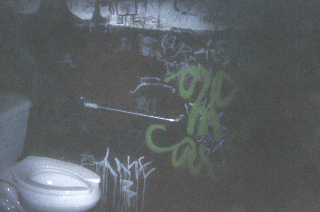 SF_SB_2011 (3 of 18)