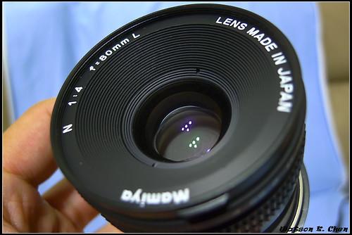 20110406-Mamiya7II-09