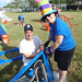 Blue-Lakes-Elementary-School-Playground-Build-Miami-Florida-022
