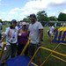Blue-Lakes-Elementary-School-Playground-Build-Miami-Florida-007
