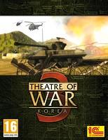 Theatre_of_War3-Korea-packshot__Copy__large