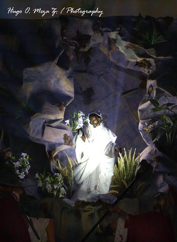 Velaciòn de la Iglesia de Santa Ana , La Antigua Guatemala02.