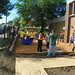 Yawkey-Club-of-Roxbury-Playground-Build-Roxbury-Massachusetts-105