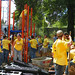Yawkey-Club-of-Roxbury-Playground-Build-Roxbury-Massachusetts-010
