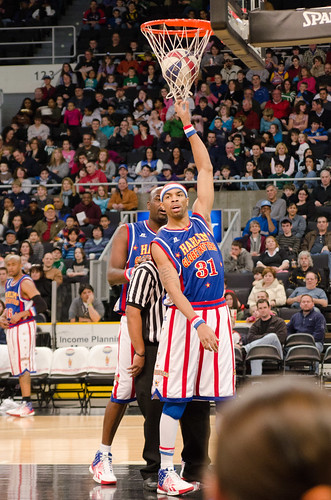 globetrotters-3