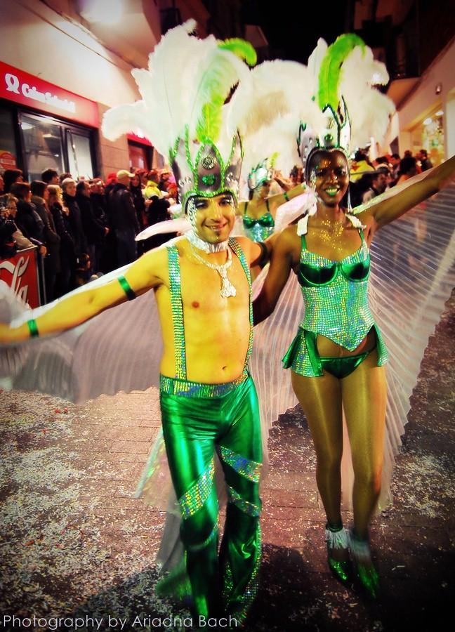 CarnavalSitges2011  (20)