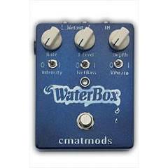 CMATMODS Waterbox
