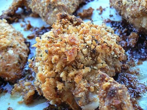 poulet cuit.jpg