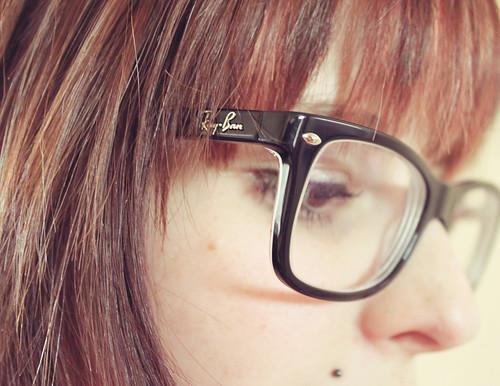 newglasses-3