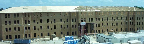 april-9-2011