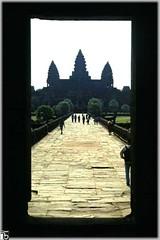 AngkorWat-FirstGate_0501_0324