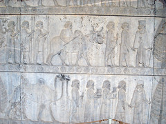 Persepolis_Shiraz (Hamidreza Yousefi) Tags: iran persia relief shiraz persepolis architectura achaemenid  fars  parsa  parseh    takhte jamshid