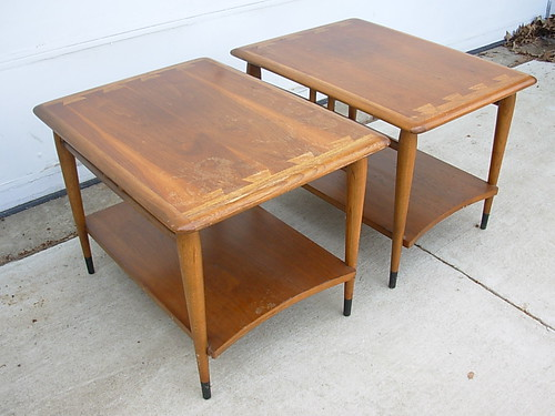 Mr Modtomic Quick Lane Acclaim Refinish Found This Pair At The