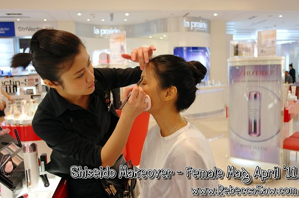 shiseido makeover rebecca-09