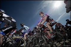 Alessandro Ballan (kristof ramon) Tags: france cycling aso cobbles uci pav parisroubaix procycling alessandroballan teambmc kramon kramonbe