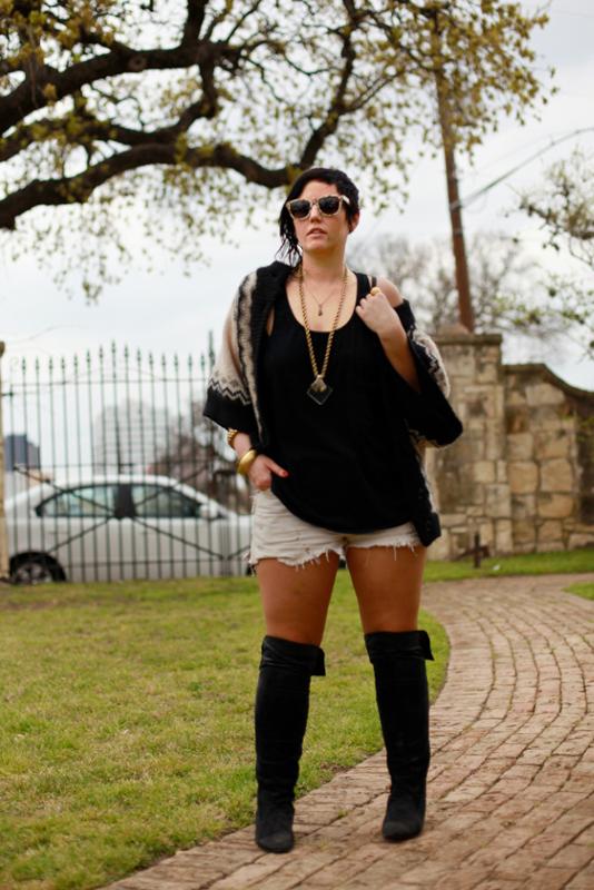 whitecutoff - austin sxsw street fashion style