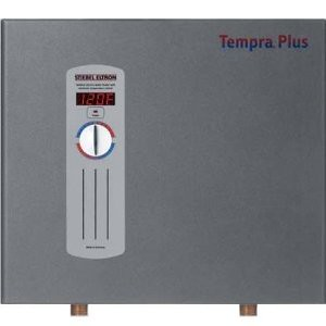 Tempra 20 Plus Sale