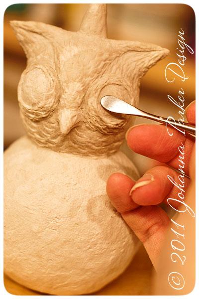 WIP-Peep-Owl