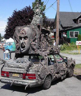 Crazy-Cars-38