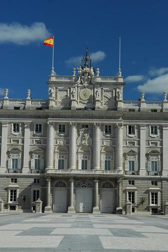 Madrid 131