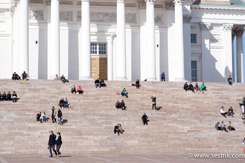 Helsinki (66 of 67)